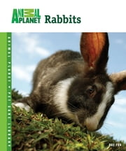 Rabbits ebook by Sue Fox