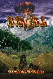 The Chronicles of Dog and Troll: Book 3 - The Fall of Al'ber Que ebook by Kobo.Web.Store.Products.Fields.ContributorFieldViewModel