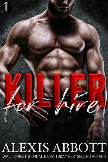 Killer for Hire ebook by Alexis Abbott