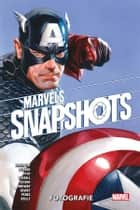 Marvels Snapshots (2020) 1 - Fotografie ebook by AA. VV.