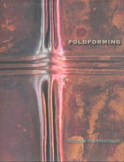 Foldforming ebook by Charles Lewton-Brain