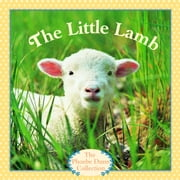 The Little Lamb ebook by Phoebe Dunn
