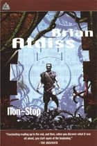 Non-Stop ebook by Brian W. Aldiss