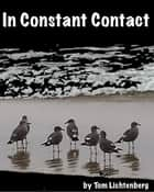 In Constant Contact ebook by Tom Lichtenberg