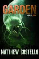 Garden ebook by