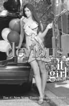 It Girl #9: Devious ebook by Cecily von Ziegesar
