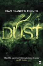 Dust ebook by Joan Frances Turner