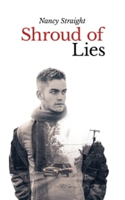 Shroud of Lies ebook by Nancy Straight