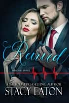 Revived ebook by Stacy Eaton