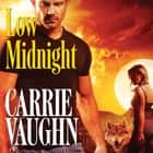 Low Midnight audiobook by Carrie Vaughn