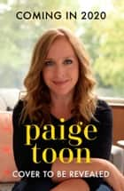 The Minute I Saw You ebook by Paige Toon