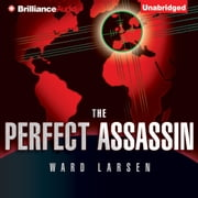 Perfect Assassin, The - A Novel audiobook by Ward Larsen