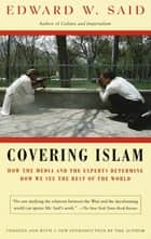 Covering Islam ebook by Edward W. Said