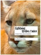 Lightning Strikes Twice: A Short Story about Intuition ebook by Matthew Felix