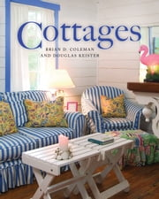 Cottages ebook by Brian Coleman