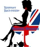 Musings Amusing ebook by Rosemary Bach-Holzer