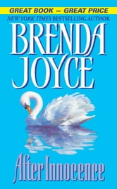 After Innocence ebook by Brenda Joyce