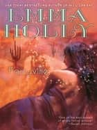 Fairyville ebook by Emma Holly