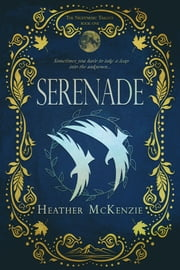 Serenade ebook de Heather McKenzie