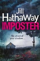 Imposter ebook by Jill Hathaway