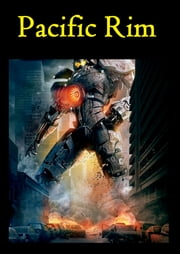 Pacific Rim ebook by Ranold Gomez