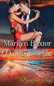 Dancing on the Sand
