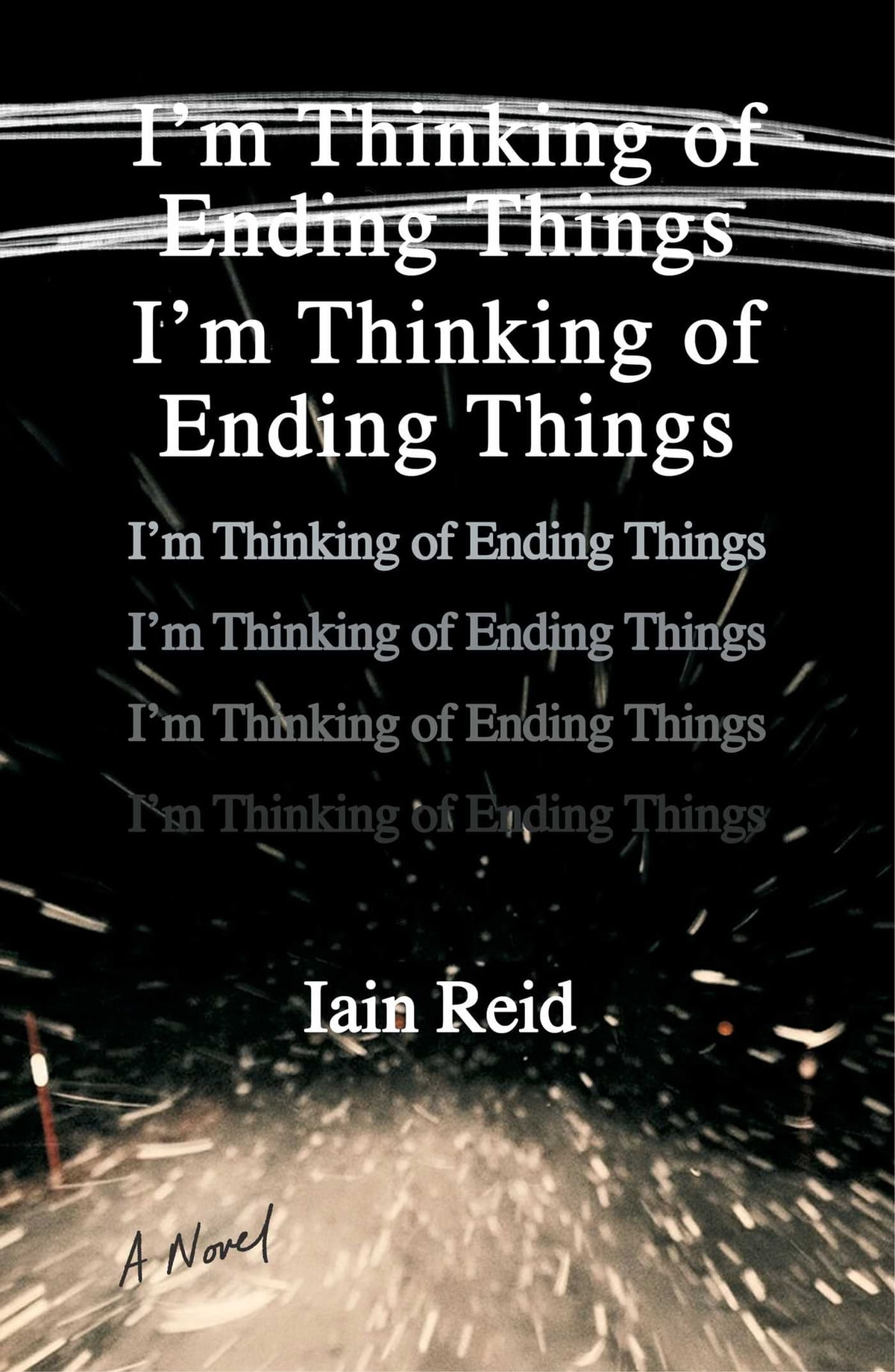 Them ebook by jon ronson 9781439126738 rakuten kobo im thinking of ending things a book club recommendation ebook by iain fandeluxe Choice Image