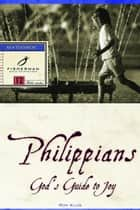 Philippians ebook by Ronald Klug