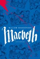 Macbeth ebook by William Shakespeare