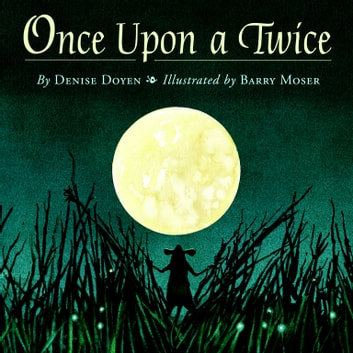 Once Upon a Twice ebook by Denise Doyen