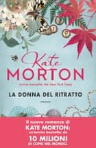 La donna del ritratto eBook by Kate Morton