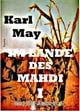 Im Lande des Mahdi I - Karl-May-Reihe Nr. 17 ebook by Karl May
