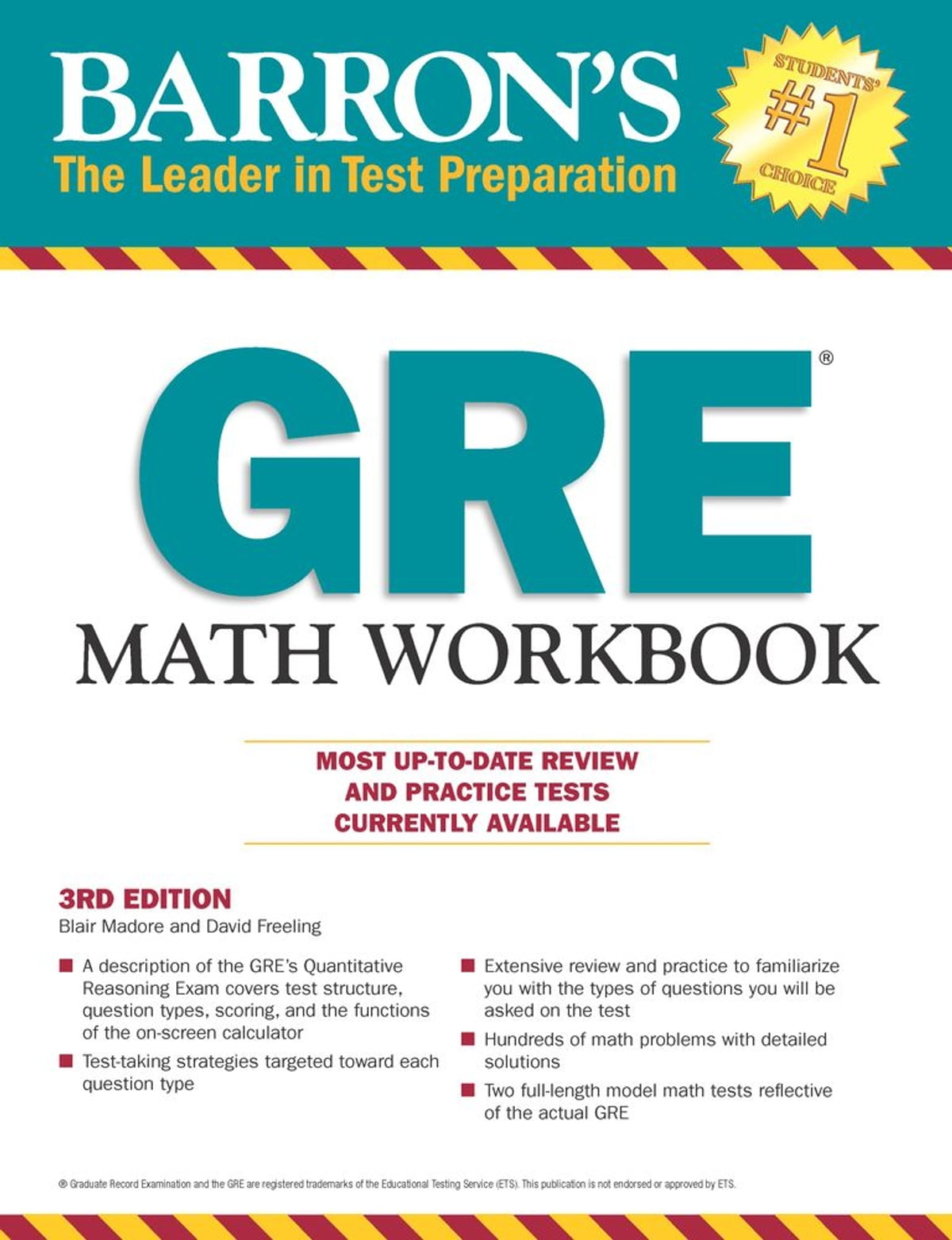 Workbooks kaplan sat math workbook : GRE Math Workbook eBook by Blair Madore - 9781438068077 | Rakuten Kobo