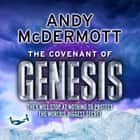The Covenant of Genesis (Wilde/Chase 4) audiobook by Andy McDermott