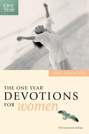 The One Year Devotions for Women ebook by Jill Briscoe