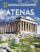 Atenas ebook by National Geographic