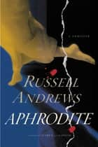 Aphrodite ebook by Russell Andrews