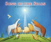 Song of the Stars - A Christmas Story ebook by Sally Lloyd-Jones