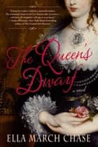 The Queen's Dwarf ebook by Ella March Chase