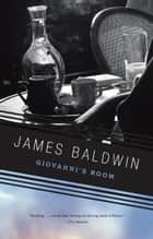 Giovanni's Room ebook by James Baldwin