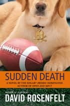 Sudden Death ebook by