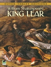 King Lear ebook by William Shakespeare