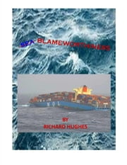 SeaBlameworthiness ebook by Richard Hughes