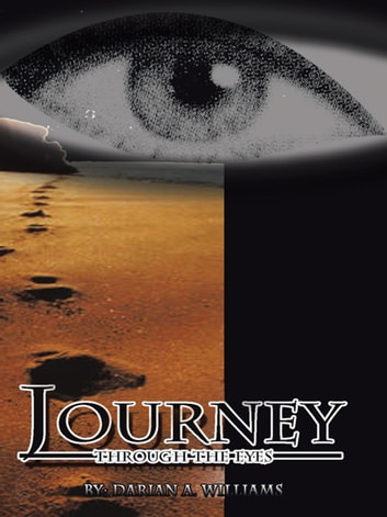 Journey ebook by Darian A. Williams