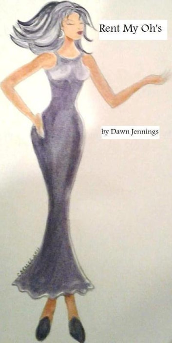 Rent My Oh's ebook by Dawn Jennings
