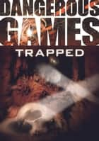 Trapped ebook by Sue Graves
