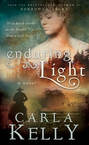 Enduring Light ebook by Carla Kelly