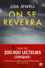 On se reverra 電子書籍 by Lisa Jewell, Adèle Rolland-le Dem