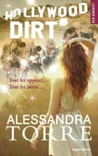 Hollywood dirt ebook by Alessandra Torre, Caroline de Hugo