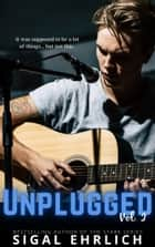 Unplugged II ebook by Sigal Ehrlich